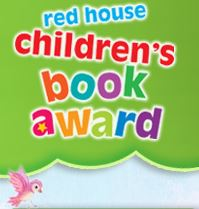 RedHouseChildrensBookAward