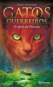 GATOS GUERREIROS_PR