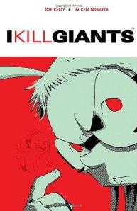 KillGiants