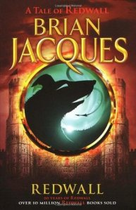 Redwall-Brian-Jacques