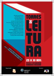 torres_leitura