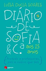 3348786_LC_3452_Diario de Sofia e Ca_WEB