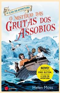 4493057_LC_3577_O-Misterio-das-Grutas-dos-Assobios_WEB