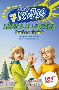 500_9789897411052_os_7_irmaos_monica_e_mariana_irmas_e_rivais