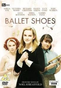 DVD_BalletShoes