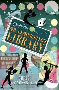 escape-from-mr.-lemoncellos-library