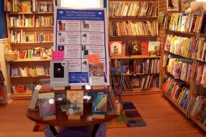 Flying Pig Bookstore_Shelftalker_1