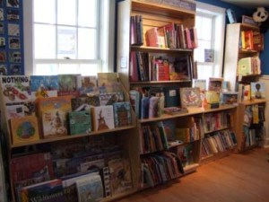 Flying Pig Bookstore_Shelftalker_3