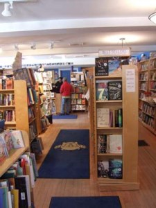 Flying Pig Bookstore_Shelftalker_4