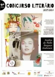 ConcursoLiterario_SOPHIA