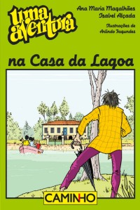 500_9789722126786_na_casa_da_lagoa