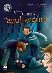 500_9789895579150_uma_questao_de_azul_escuro