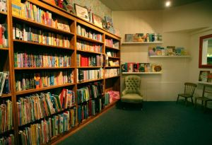 bookhive3