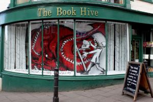 bookhive5