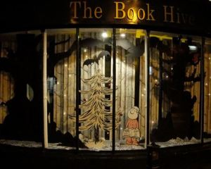 bookhive6