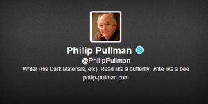 PhilipPullman
