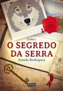 500_9789897411328_o_segredo_da_serra