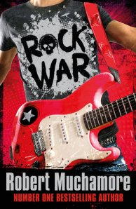 rock_war_large