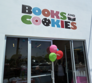 Books-and-Cookies-763