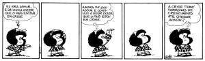 mafalda-e-a-crise
