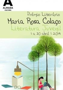 Premio-Literario-Maria-Rosa-Colaco-2014-633x900