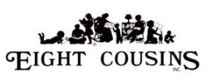 eightcousins