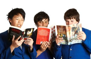 teen_school_boys_reading
