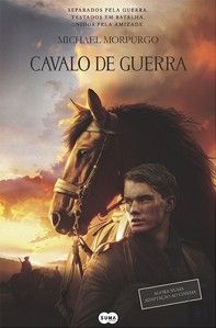 cavalodeguerra