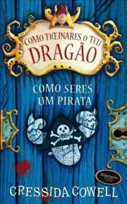 como ser pirata (2)