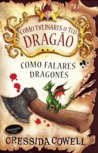 dragones (2)