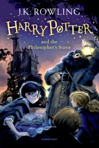 JOnny_Duddle_Harry_Potter_Philiophers_Stone
