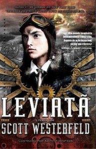 leviata