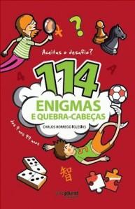 114 enigmas