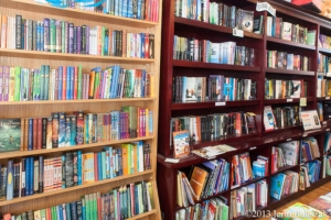 BB-bookshelf2