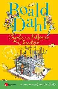 capa-charlie-e-a-fabrica-de-chocolate