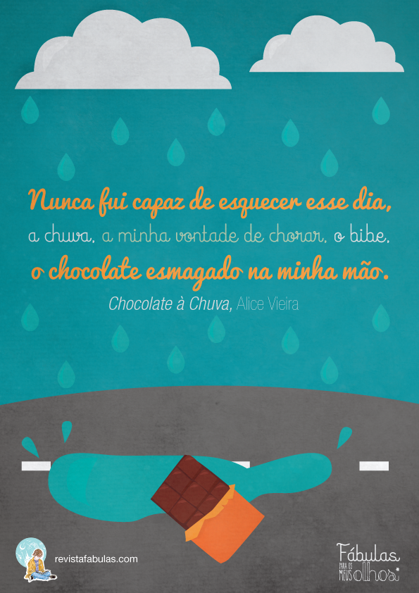 CHOCOLATE_CHUVA