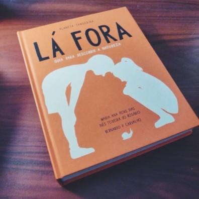 lafora_4