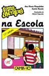naEscola