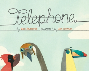Telephone cover 1 (1)