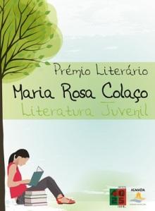 camara_de_almada_atribui_premio_literario_maria_rosa_colaco_2014