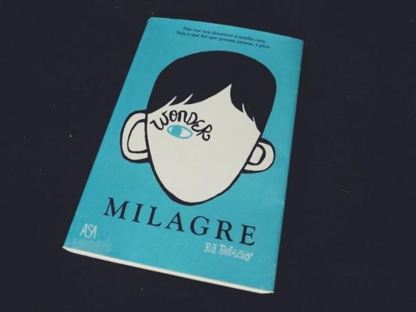 capa_foto_milagre