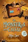capa_monstroscaixas