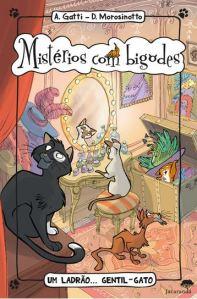 gatos_ladrao
