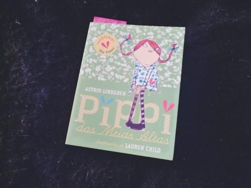 livro_pippi
