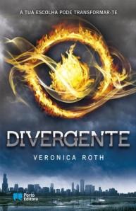 480. Divergente