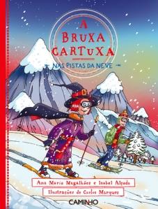 a_bruxa_cartuxa_nas_pista_neve