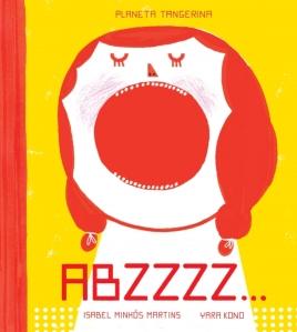 abz_capa_high