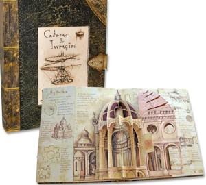 caderno_de_invencoes_leonardo_da_vinci-500x500