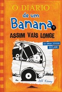 Capa Banana 9