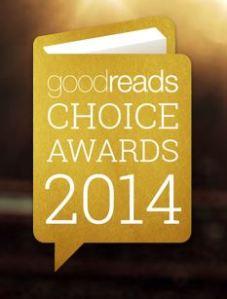 choiceawards2014